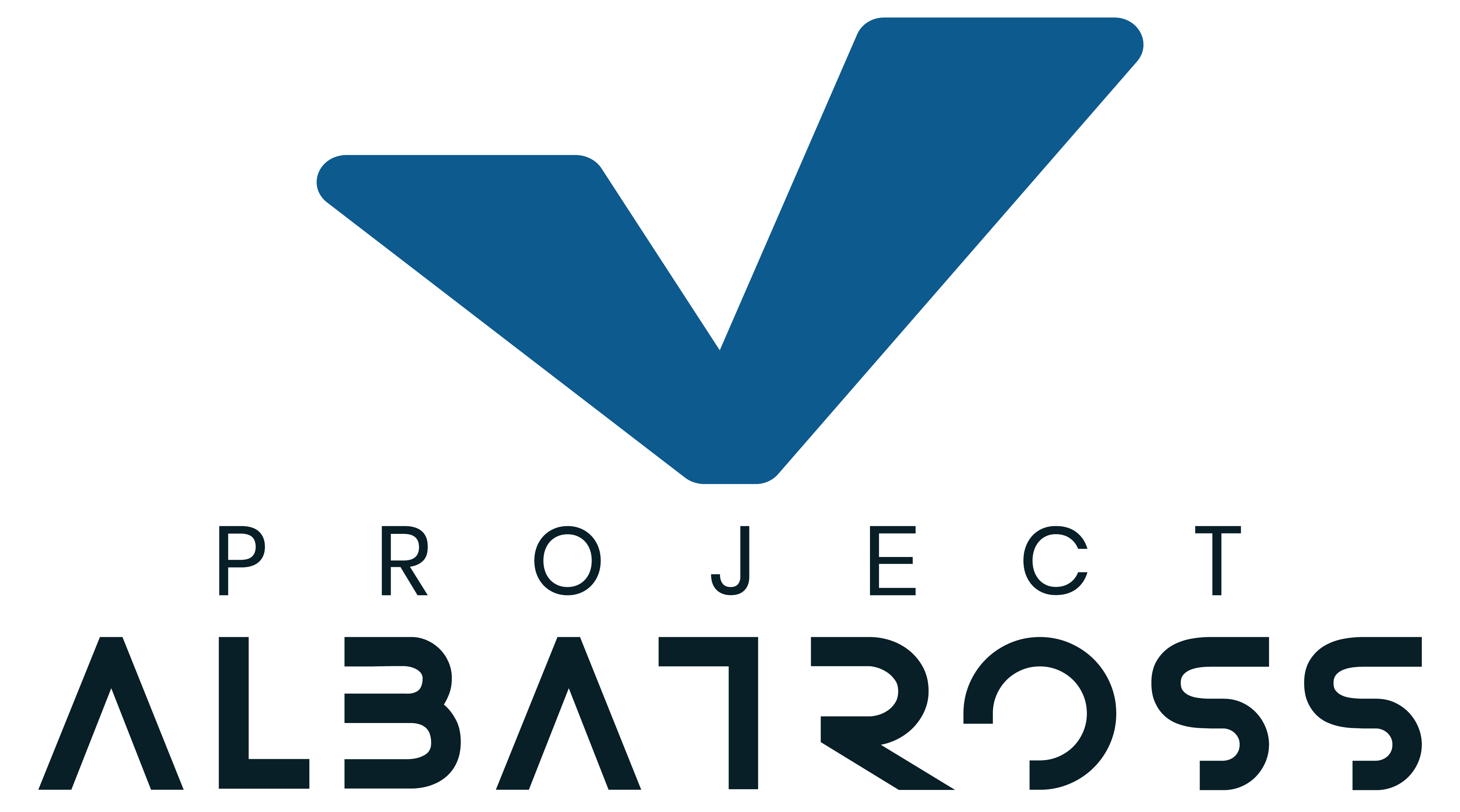 blog.projectalbatross